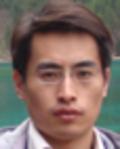刘旭中:应用网格