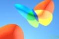 Windows工具替换软件