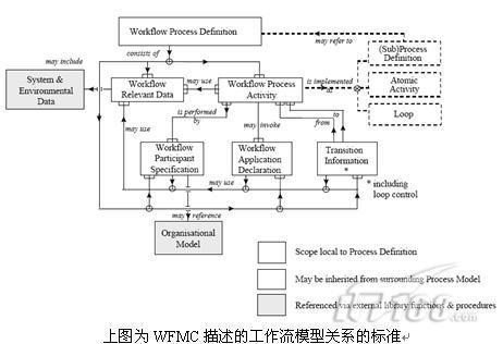 电路 电路图 电子 原理图 462_316