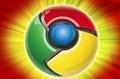 谷歌浏览器挑战微软IE