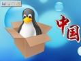 2008年中国开源软件应用状况调查研究报
