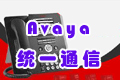 avaya统一通信之9600系列