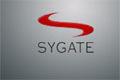 sygate代理服务器入门攻略