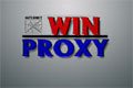 winproxy代理服务器入门攻略