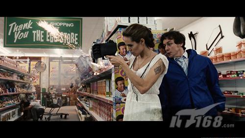 非常人贩3即将上市 一周最新蓝光电影dvd发行