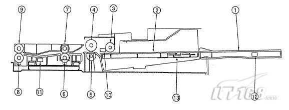 电路 电路图 电子 设计图 原理图 577_220