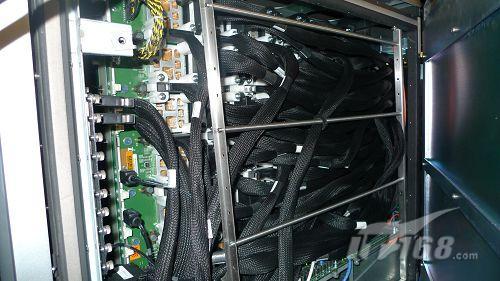 对于大型集成电路设计尤其是gpu如此复杂的芯片设计来说,模拟
