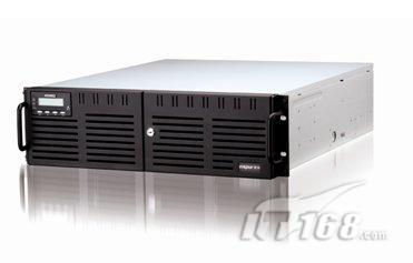 浪潮8Gb光纤存储产品AS500G3基本问答