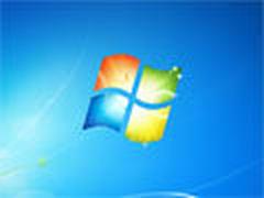 二十六年历程 20个版本Windows完全解析