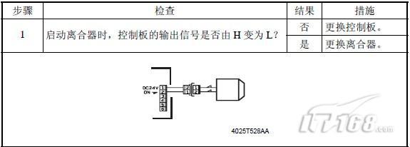 电路 电路图 电子 原理图 575_206