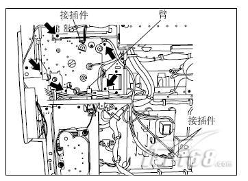 东芝e-studio 755 技术|复印机复合机