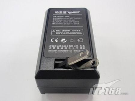 哈里通 索尼数码相机电池bg1充电器68元