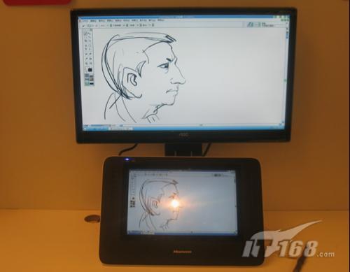 數位板畫畫用什么軟件