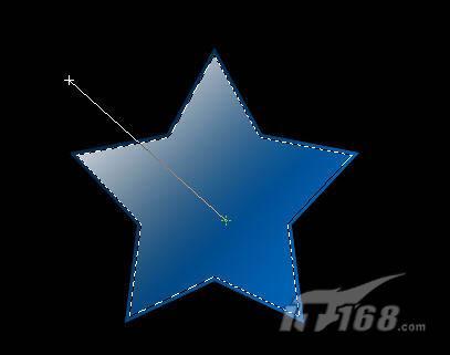 画光纤接线图软件