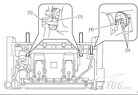 电路 电路图 电子 工程图 户型 户型图 平面图 原理图 463_320