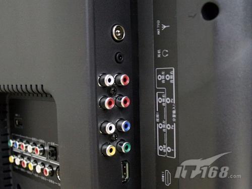海信 tlm42v88gp液晶电视