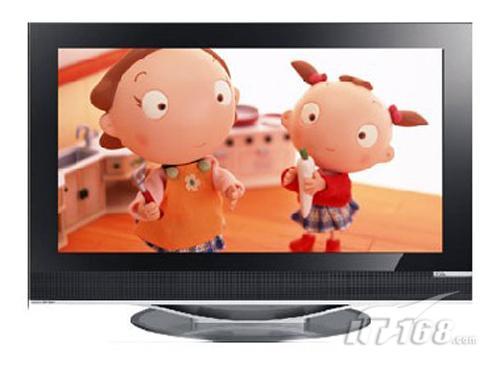 tcl l32e09 导购|液晶电视 导购|又见限量促销 五款|.