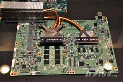 电路板 平面图 500_334