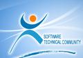 IBM软件技术精英社区09年2月会刊