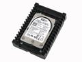超另类 西数160GB猛禽硬盘全球独家评测