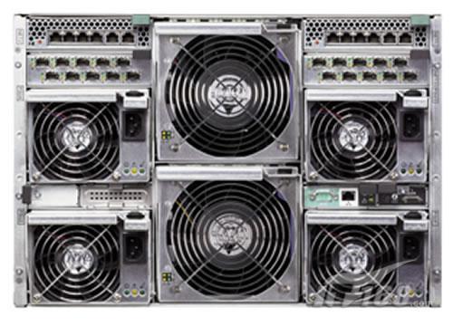 各取所需 走进服务器电源的世界