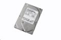 单碟250GB性能强者 日立P7K500硬盘评测