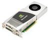 尚能饭否 探Quadro FX4800显卡终极性能