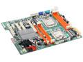 顶级桌面服务器 ASUS Z8NA-D6C主板简析