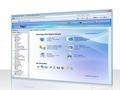 压榨NAS性能 详解群晖DS209+II软件部署