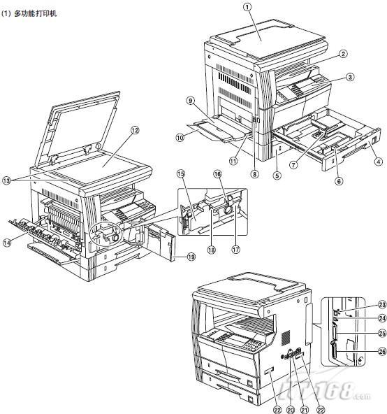 工程图 简笔画 平面图 手绘 线稿 554_592