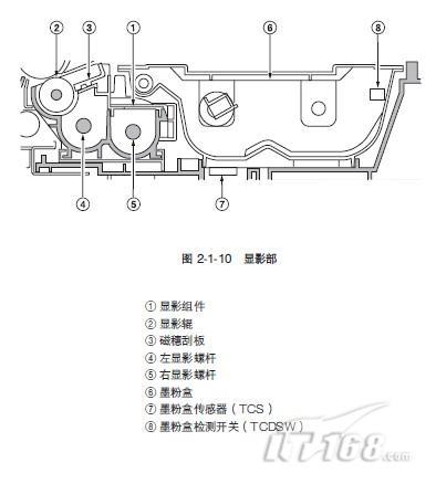 电路 电路图 电子 工程图 平面图 原理图 394_438