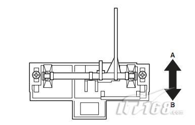 电路 电路图 电子 原理图 385_246