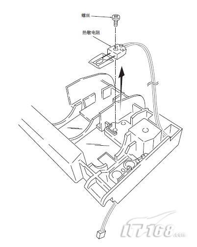 工程图 简笔画 平面图 手绘 线稿 402_505 竖版 竖屏