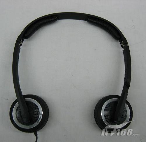 px200二代现身 森海塞尔经典耳机大变脸