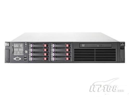 送DVD光驱 惠普DL380 G6仅售14200元