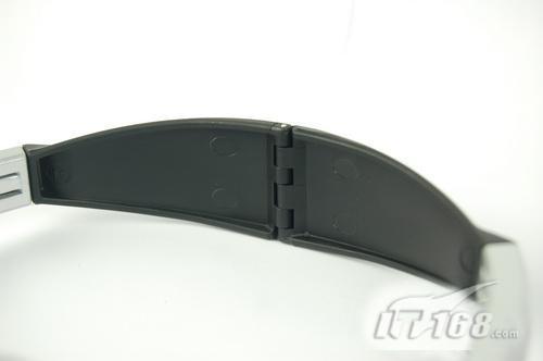 先锋MJ21耳机图赏 品位双面潮人 -IT168每日文章更新列表