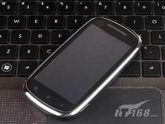 [武汉]触控四通道 摩托罗拉XT800售4860