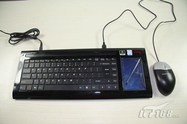 怎样不用鼠标只用键盘操作电脑?