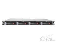 年底促销 1U机架HP DL160 G6仅售9600元