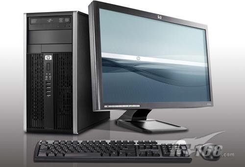E7500+DDR3内存 惠普6000Pro节后促销