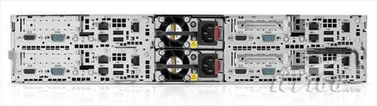 HP SL6000:能源战略之臂 破解找油迷局