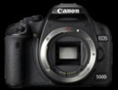 数码影像设备