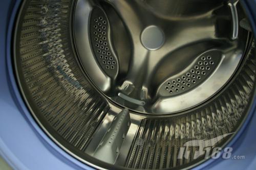 海尔xqg80-hb1286洗衣机内筒