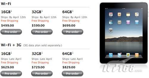 一波三折 iPad商标权争议终于告一段落