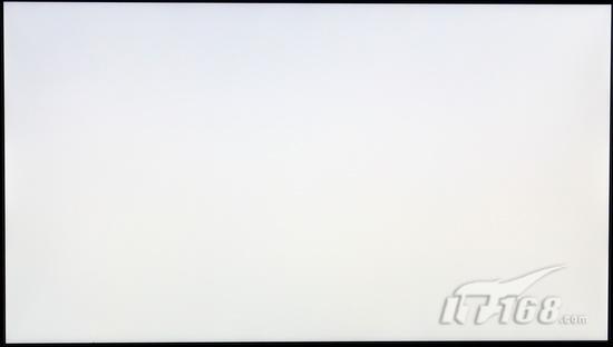 ppt 背景 背景图片 边框 家具 镜子 模板 设计 梳妆台 相框 550_312