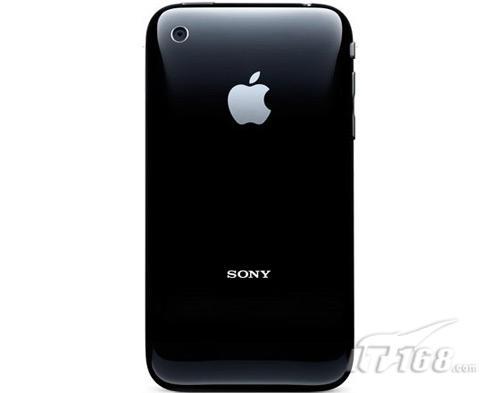 携手SONY?传第5代iPhone用800万摄像头