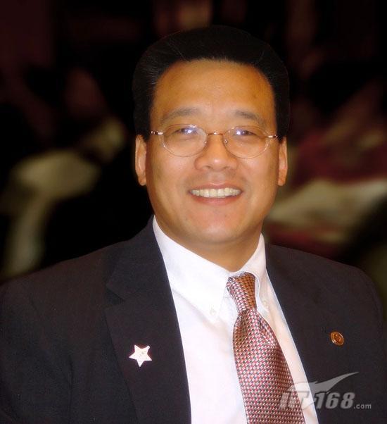 泰乐通信任命黄陈宏为中国区总裁.黄陈宏博士将领导泰乐...