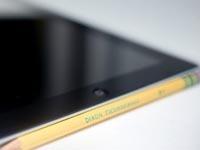 iPad2比iPad一代薄在哪?
