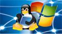 Linux那些事儿:精选资料下载