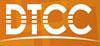 DTCC(中国数据库技术大会)